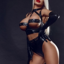 melissanewest06