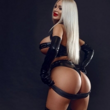 melissanewest07